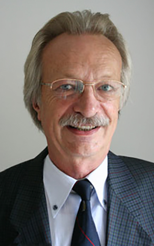 Werner Kleemann